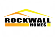 Rockwall Homes Ltd