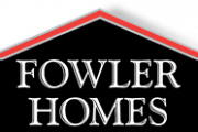 Fowler Homes